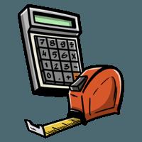 calculatie__200x200.png